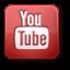 Find DIGI-TAILS on YouTube
